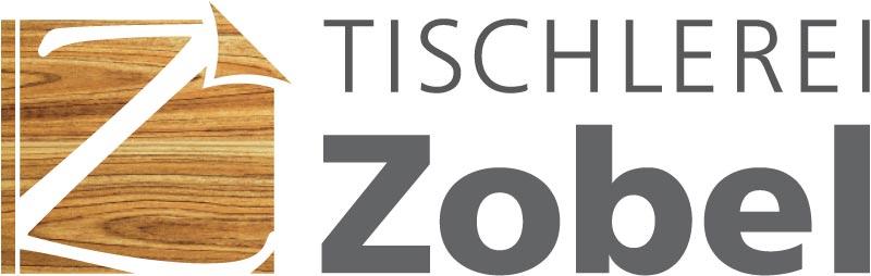 Tischlerei Zobel